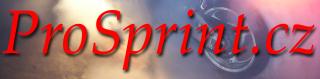 ProSprint.cz - časomíra pro vás